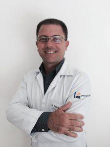 Dr Carlos Alberto Martins Francisco