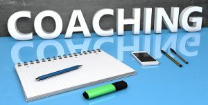 Coaching Image KC Website 300x152 300x152 - Especialidades