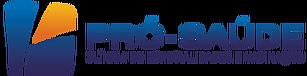 Clinica Pró-Saúde Logo