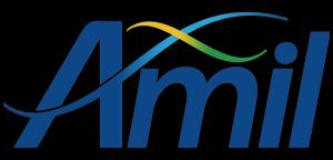 Amil 300x144 - Convênios