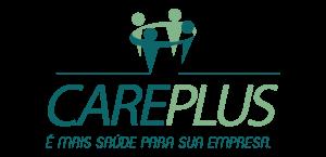 CarePlus 300x145 - Convênios