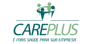 CarePlus - Dengue