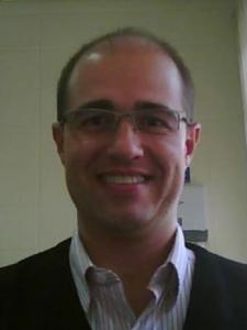 Dr Claudio Bretas 225x300 - Dr. Claudio Bretas
