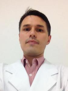 Dr Wirlei 1 225x300 - Dr. Wirlei