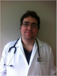 Dr. Fernando 225x300 - Dr. Fernando Buono