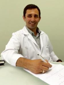 Dr. Paulo 225x300 - Dr. Paulo Marcio Federico