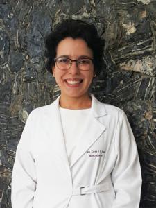 Dra. Camila  225x300 - Dra. Camila Almeida