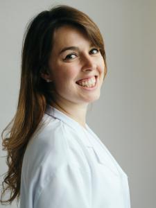 Dra. Fernanda 225x300 - Dra. Fernanda Novo