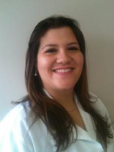Dra. Jequeline 225x300 - Dra. Jaqueline Tiglea Faria
