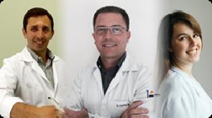 Equipe Pró Saúde 300x167 - Página Inicial