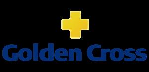 Golden Cross 300x145 - Convênios