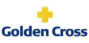 Golden Cross - Golden Cross