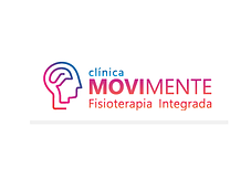 Movimente Fisioterapia - Empresas Parceiras