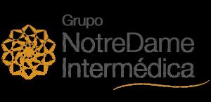 NotreDame Intermédica 300x145 - Convênios