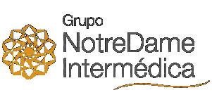 NotreDame Intermédica - NotreDame
