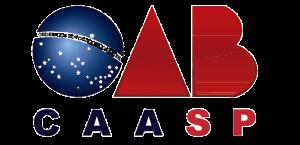 OAB CAASP 300x145 - Convênios