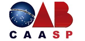 OAB CAASP - Exame de Bioimpedância