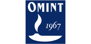 Omint  - HPV
