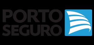 Porto Seguro 300x145 - Convênios