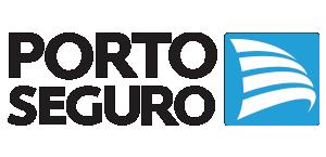 Porto Seguro - Espirometria