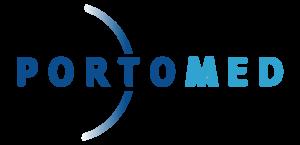PortoMed 300x145 - Convênios