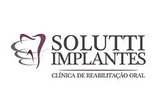 Solutti implantes - Página Inicial