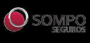 Sompo Seguros 300x145 - Convênios
