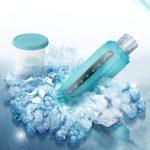 coolsense 150x150 - Vacinação