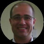 Dr Claudio 150x150 - Projeto Respirar