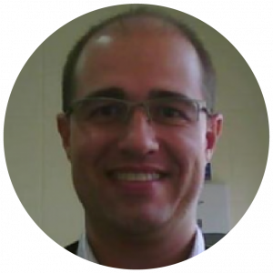 Dr. Claudio Bretas