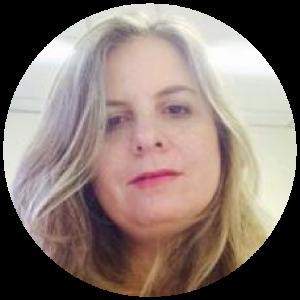Dra. Mariliza Henrique