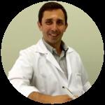 Dr Paulo 150x150 - Projeto Respirar