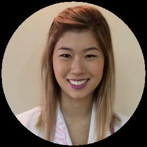 Dra. Aline Aoki alergologia