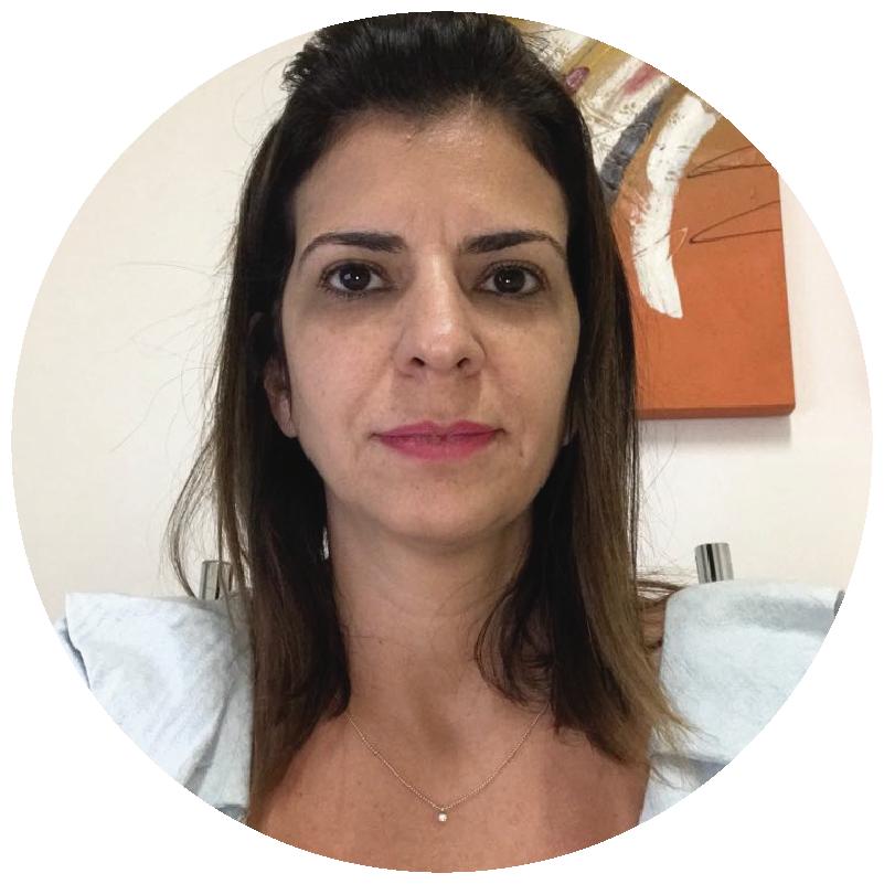 Dra Carolina 1 - Especialistas