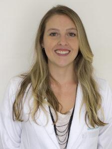 Dra Larissa Dantas copiar 225x300 - Dra. Larissa Dantas