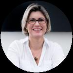 Dra Luciane 150x150 - O tempo e a qualidade de vida em família