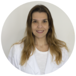 Dra. Maria Carolina 150x150 - 7 dicas para respirar melhor