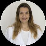 Dra. Maria Carolina 150x150 - Projeto Respirar