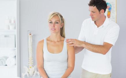 Acabar com os sintomas da rinite e sinusite