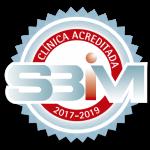 SELO SBIM 150x150 - Clínica Pró-Saúde - Especialidades Médicas e Vacinação