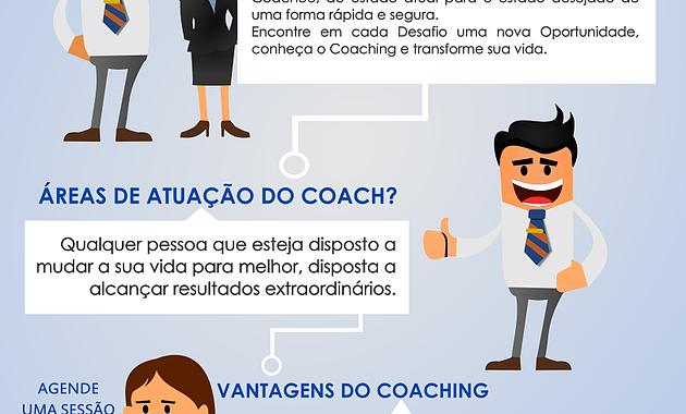 Conheça o Coaching e transforme a sua vida 630x380 - Conheça o Coaching e transforme a sua vida!
