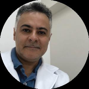 Dr. Jairo do Carmo