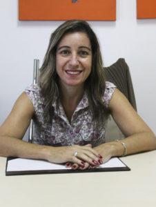 Dra Rosemeire 226x300 - Dra. Rosemeire de Fátima