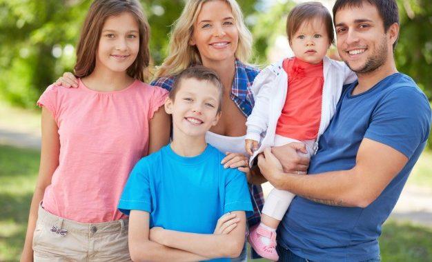 O tempo e a qualidade de vida em família 1 626x380 - O tempo e a qualidade de vida em família
