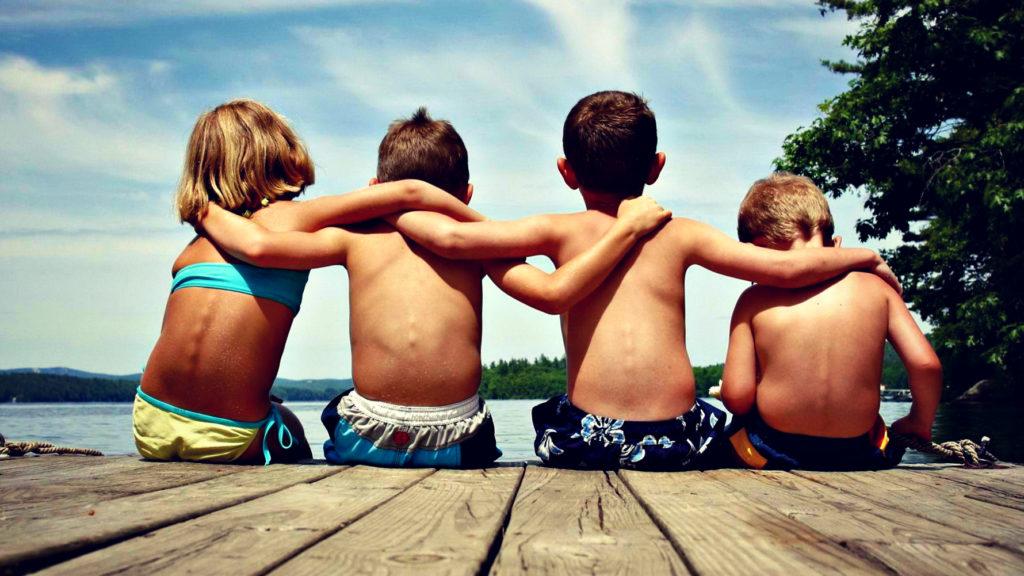 e3b285 4604ff07fed0470eb0e4715243de0417 mv2 1024x576 - A importância da amizade na vida de uma pessoa