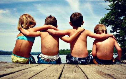 e3b285 4604ff07fed0470eb0e4715243de0417 mv2 436x272 - A importância da amizade na vida de uma pessoa