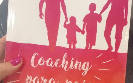e3b285 d28db95daeaa4bb983db19a23353c7f4 mv2 436x272 - Livro Coaching para pais – Estratégias e Ferramentas para a harmonia familiar