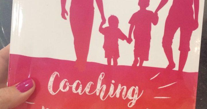 e3b285 d28db95daeaa4bb983db19a23353c7f4 mv2 720x380 - Livro Coaching para pais – Estratégias e Ferramentas para a harmonia familiar