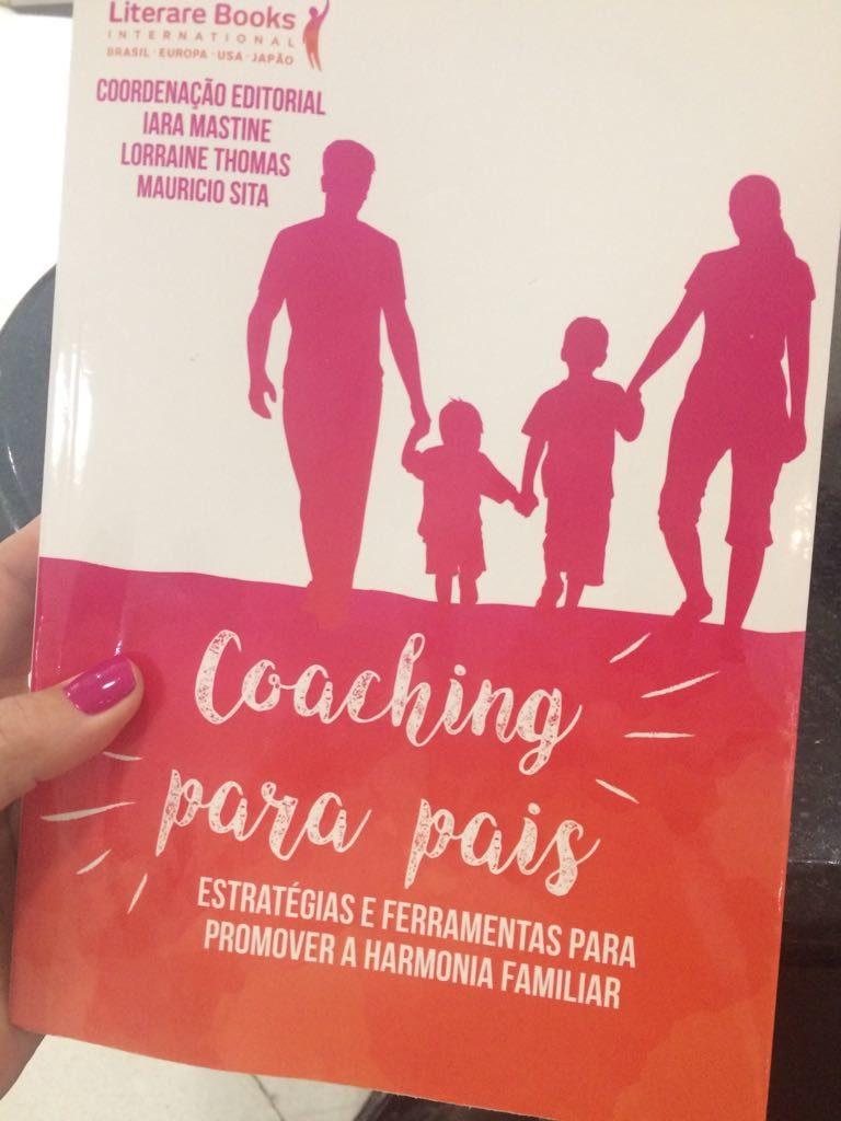e3b285 d28db95daeaa4bb983db19a23353c7f4 mv2 768x1024 - Livro Coaching para pais – Estratégias e Ferramentas para a harmonia familiar