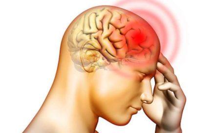 headache 436x272 - Meningite meningocócica: O que é